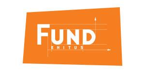 FUND EHITUS OÜ