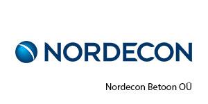Nordecon Betoon OÜ
