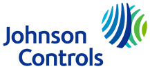 Johnson_Controls_Logo