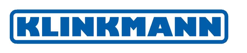 Klinkmann Eesti AS