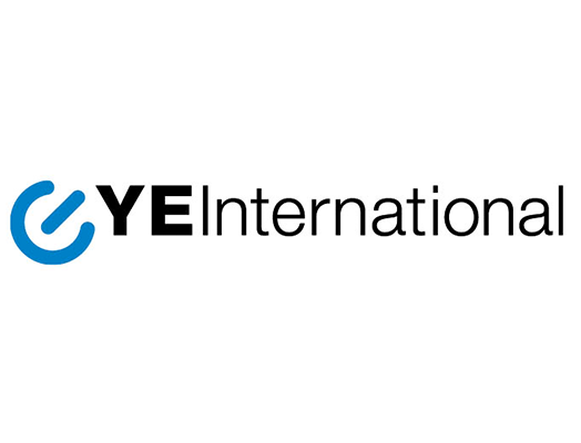 YEInternational AS